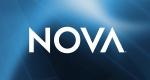 Nova – Bild: PBS