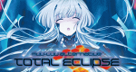 Muv-Luv Alternative: Total Eclipse – Bild: Satelight