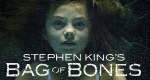 Stephen Kings Bag of Bones – Bild: A&E Television