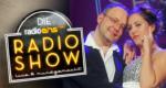 Die radioeins Radio Show – Bild: rbb/Oliver Ziebe