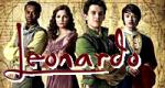 Leonardo – Bild: CBBC