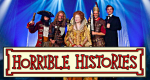 Horrible Histories – Bild: BBC