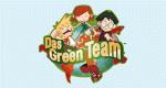 Das Green Team – Bild: Gaumont-Alphanim