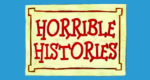 Horrible Histories – Bild: ABC1 / Scholastic Productions