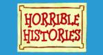 Horrible Histories – Bild: ABC1 / Scholastic Productions