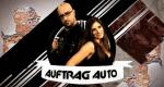 Auftrag Auto – Bild: Sport1