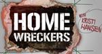 Homewreckers – Bild: W Network