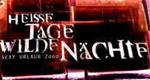 Heiße Tage – wilde Nächte: Sexy Urlaub 2000 – Bild: RTL II