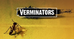 Verminators – Bild: Discovery Channel