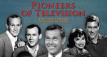 Pioneers of Television – Bild: PBS