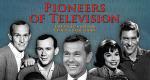 Pioneers of Television – Bild: PBS