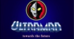 Ultraman: Towards the Future – Bild: FOX
