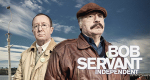 Bob Servant Independent – Bild: BBC Four