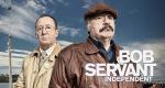 Bob Servant Independent – Bild: BBC