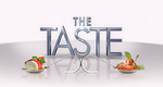 The Taste – Bild: ABC