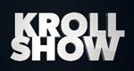 Kroll Show – Bild: Comedy Central