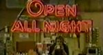 Open all Night – Bild: ABC