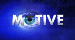 Motive – Bild: CTV