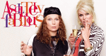 Absolutely Fabulous – Bild: BBC