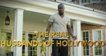 Real Husbands of Hollywood – Bild: BET