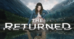 The Returned – Bild: Canal+