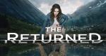 The Returned – Bild: Canal+