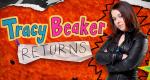 Tracy Beaker kehrt zurück – Bild: BBC