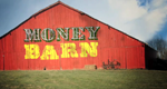 Money Barn – Bild: Original Productions