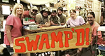 Swamp'd! – Bild: Leftfield Pictures