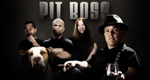 Pit Boss – Bild: Animal Planet