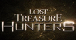 Lost Treasure Hunters – Bild: Ping Pong Productions