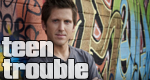 Teen Trouble – Bild: Lifetime