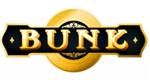 Bunk – Bild: IFC