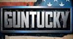 Guntucky – Bild: CMT