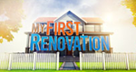 My First Renovation – Bild: Leftfield Pictures