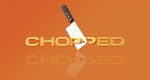 Chopped – Bild: Food Network