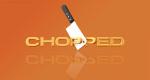 Chopped – Bild: Food Network