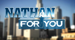 Nathan for You – Bild: Comedy Central
