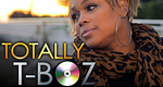 Totally T-Boz – Bild: TLC