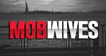 Mob Wives – Bild: VH1