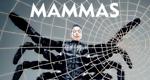 Mammas – Bild: arte