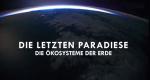 Kleine Paradiese – Bild: BBC