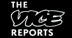 The VICE Reports – Bild: ZDF