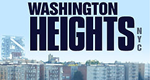 Washington Heights – Bild: MTV
