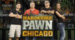 Hardcore Pawn Chicago – Bild: truTV