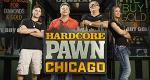 Hardcore Pawn Chicago – Bild: truTV