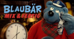 Blaubär Mix & Fertig – Bild: WDR/Fehlauer