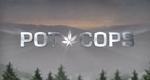 Pot Cops – Bild: Discovery Channel/Screenshot