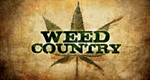 Weed Country – Bild: Discovery Channel/Screenshot