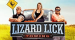 Lizard Lick Towing – Bild: truTV